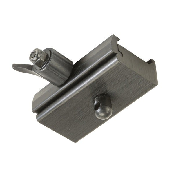Tac Shield Quick Lever Rail Adapter