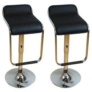 Lem Bar Stool Chair 16954149 Overstock Com Shopping