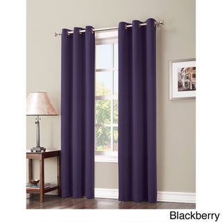 Window Treatments Find Great Home Decor Deals Shopping At