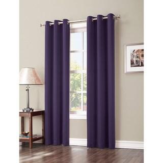 Purple, Blackout Curtains & Drapes - Shop The Best Deals For Apr 2017