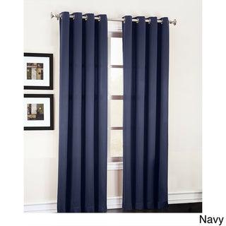 Blue Curtains & Drapes - Shop The Best Deals For Apr 2017