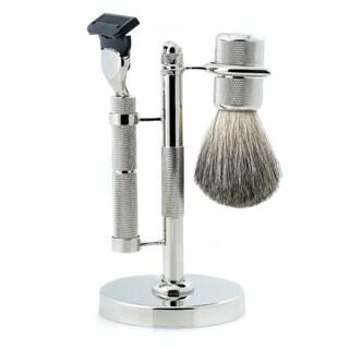 Caden Fusion 3-piece Shave Set