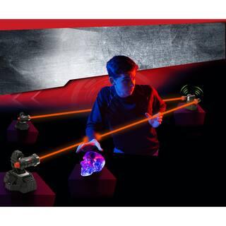 Mukikim SpyX Lazer Trap Alarm|https://ak1.ostkcdn.com/images/products/11651103/P18582425.jpg?impolicy=medium