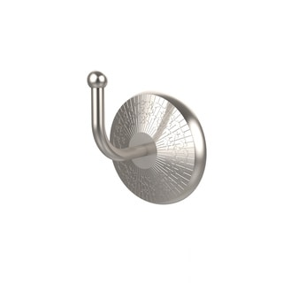 Allied Brass Monte Carlo Collection Robe Hook