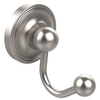Allied Brass Prestige Regal Collection Robe Hook