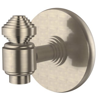 Allied Brass Southbeach Collection Robe Hook