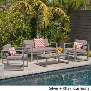 Patio Furniture Find Great Outdoor Seating Dining Deals Ping At