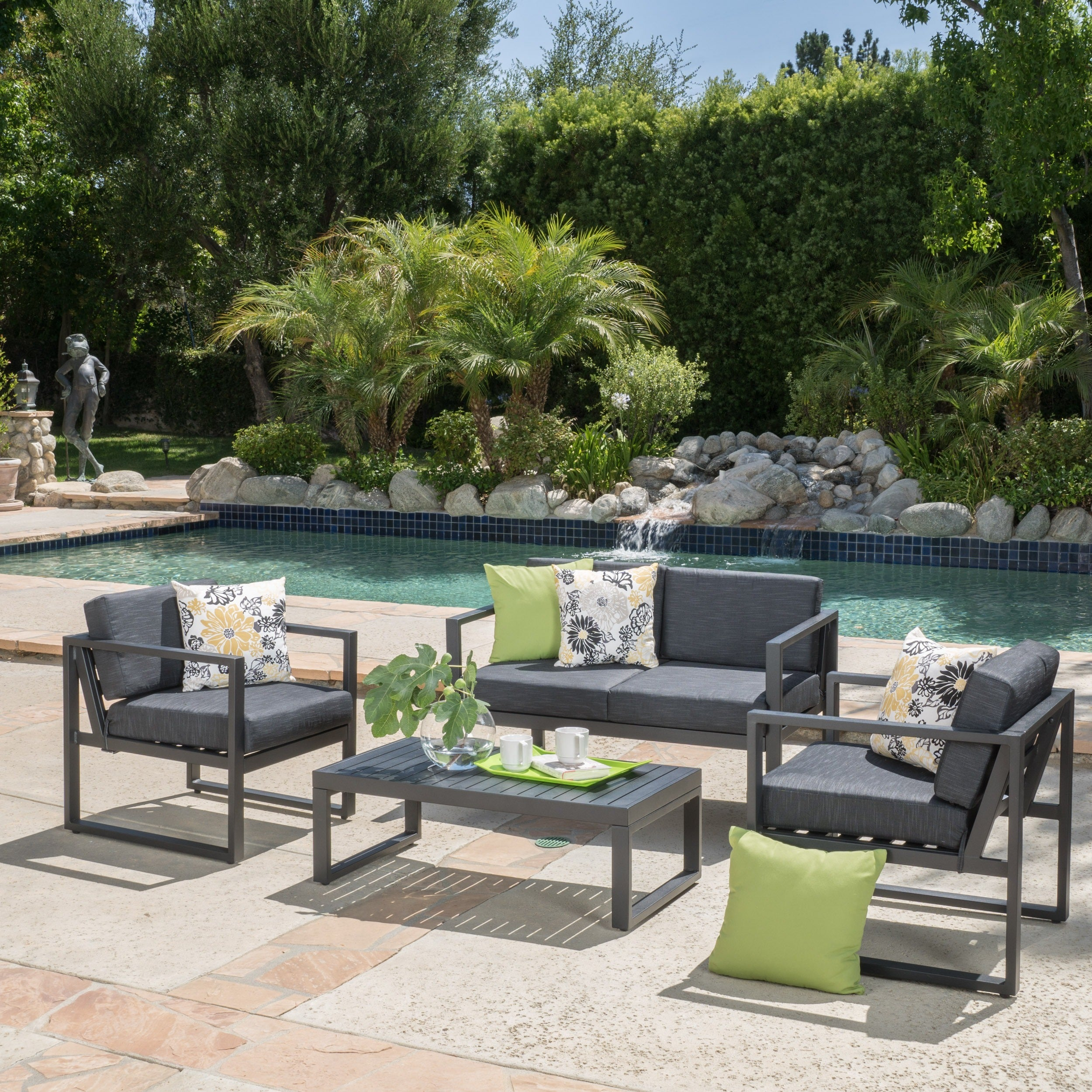 Best 4th Of July Patio Furniture Sale In 2019