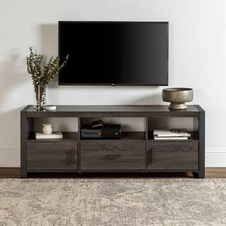 Carbon Loft Hamilton 60-inch TV Stand Console
