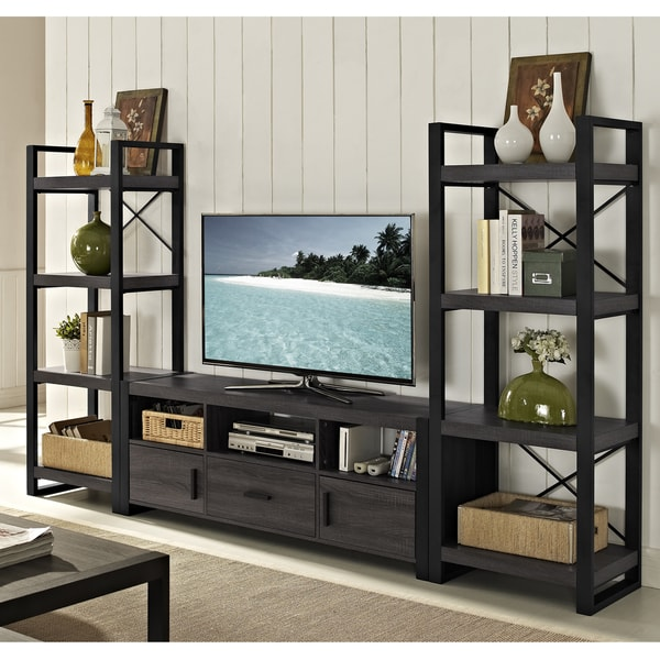 60 inch tv stand with mount ikea electric fireplace stands home console