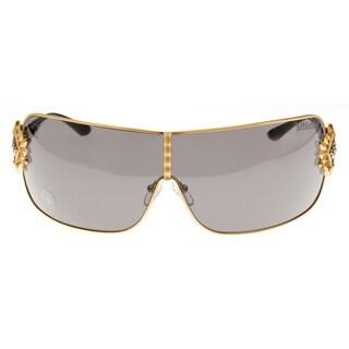Affliction Boomer Designer Affliction Boomer Designer Sunglasses Sunglasses