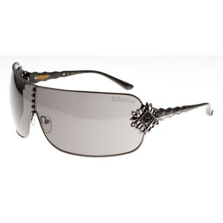 Affliction Boomer Designer Affliction Boomer Designer Sunglasses Sunglasses
