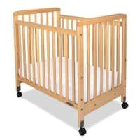Bristol Professional Series Compact Child Care Crib