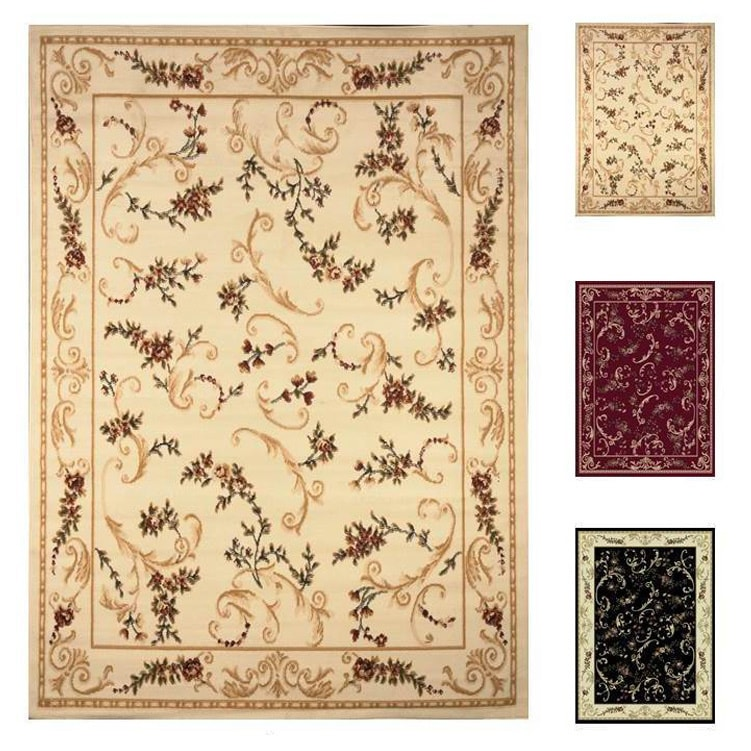 Home-Dynamix-Optimum-Collection-Traditional-Area-Rug-7-039-8X10-039-4-7-039-8-x-10-039-4