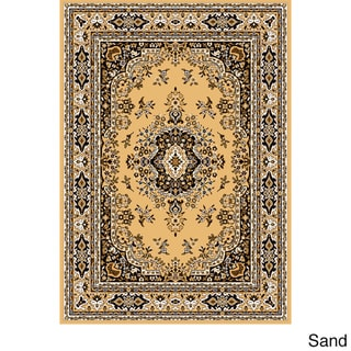 Yellow Area Rugs Overstock Com Shopping Decorate Your