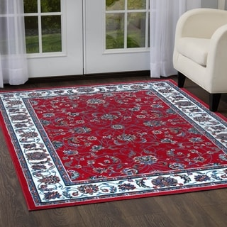 Home Dynamix Premium Muse Area Rug