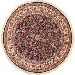 Ecarpetgallery Hand-knotted Sino Persian Wool Rug