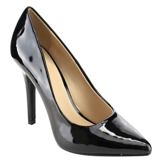 Beston Stiletto Pumps
