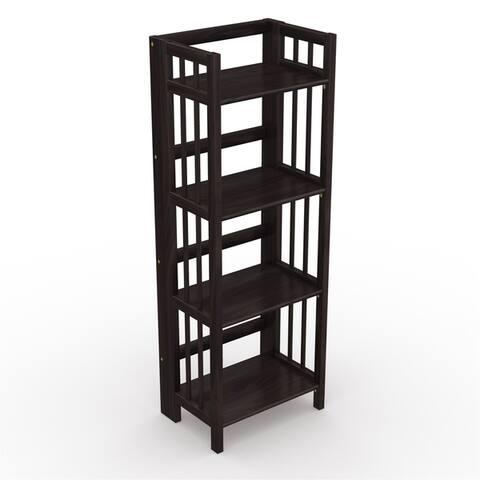 Embled Bookshelves Bookcases