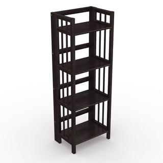 Contemporary Bookcases Bookshelves The Best Deals For Jun 2017