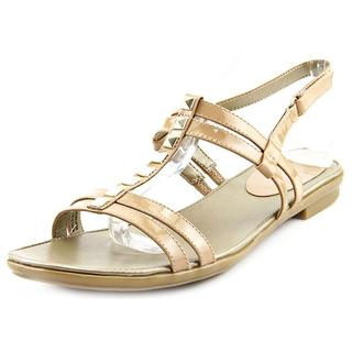 Easy Spirit Women's 'Karessa' Synthetic Sandals
