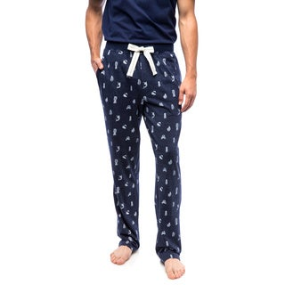 Men's Oceania Knit Lounge Pant