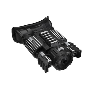 Mukikim SpyX Night Hawk Scope