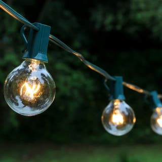 Electric Globe String Lights with 25 Lights|https://ak1.ostkcdn.com/images/products/11653833/P18584847.jpg?impolicy=medium