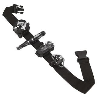 Mukikim SpyX Micro Gear Set