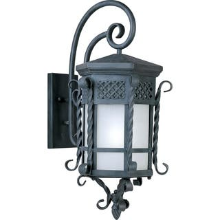 Maxim Scottsdale EE-Outdoor Wall Mount|https://ak1.ostkcdn.com/images/products/11654116/P18585115.jpg?impolicy=medium