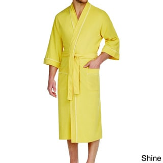 Men's Take Cover Capri Knit Kimono