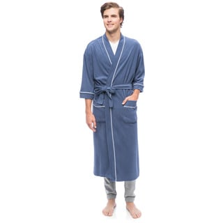 Men's Take Cover Capri Knit Kimono