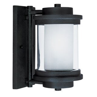 Maxim Lighthouse LED-Outdoor Wall Mount