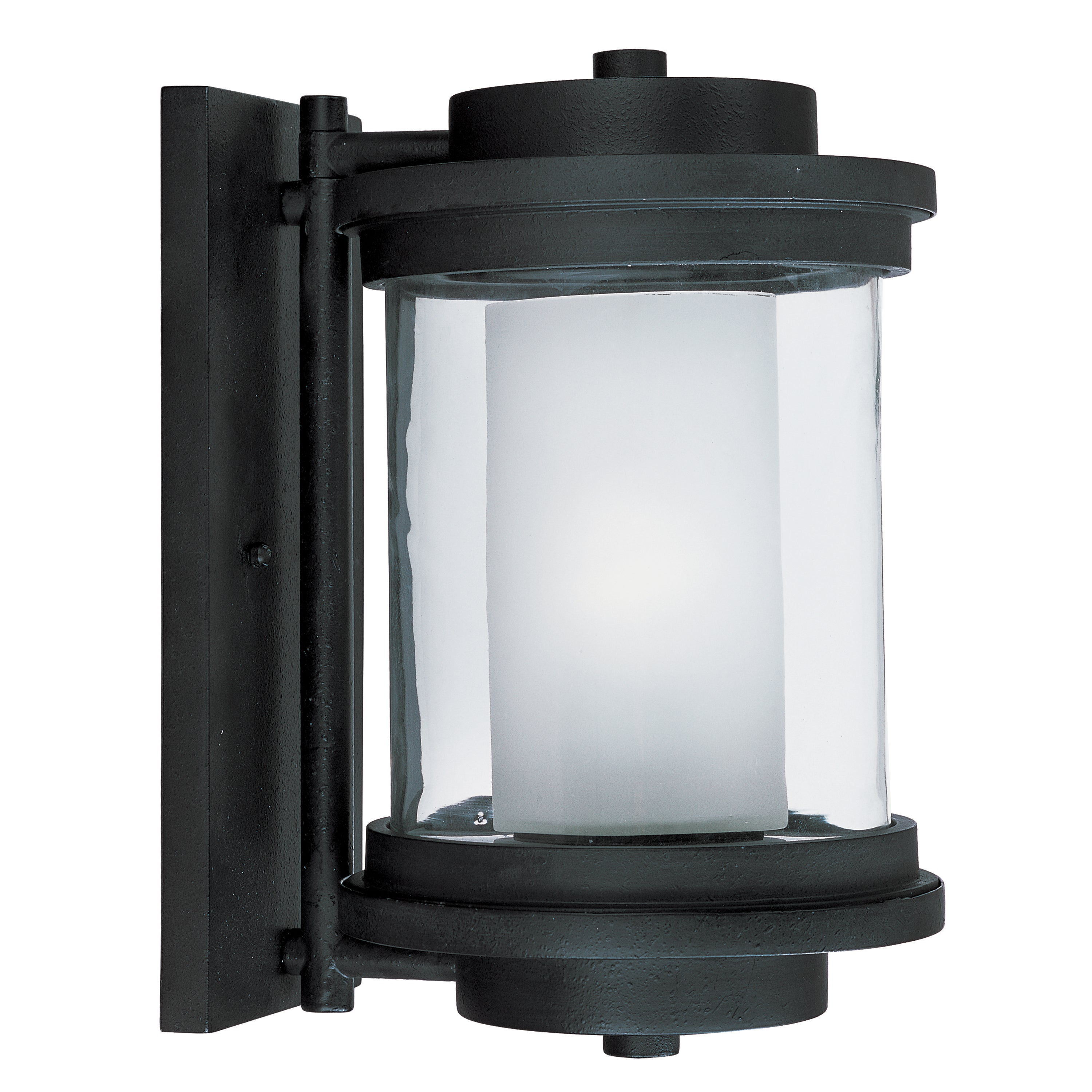 Maxim Lighthouse Outdoor Wall Mount