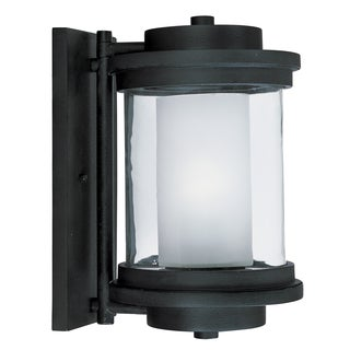 Maxim Lighthouse-Outdoor Wall Mount