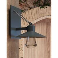 Maxim Civic-Outdoor Wall Mount