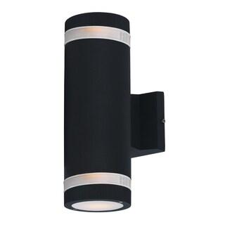 Maxim Lightray LED-Outdoor Wall Mount