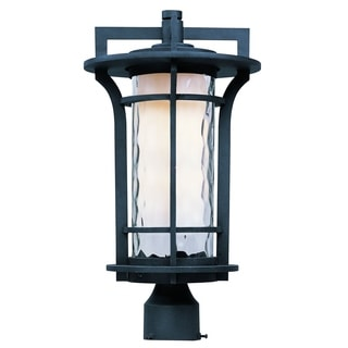 Maxim Oakville LED-Outdoor Pole/Post Mount