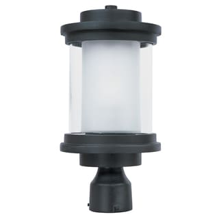 Maxim Lighthouse-Outdoor Pole/Post Mount