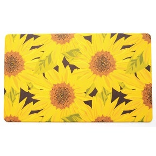 Stephan Roberts Anti-fatigue Kitchen Mat (30 inches x 18 inches)