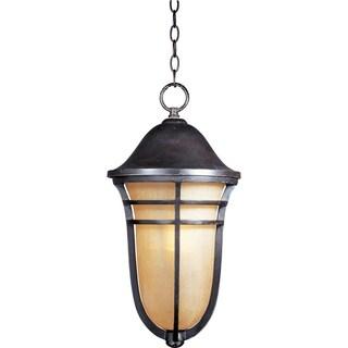 Maxim Westport VX EE-Outdoor Hanging Lantern