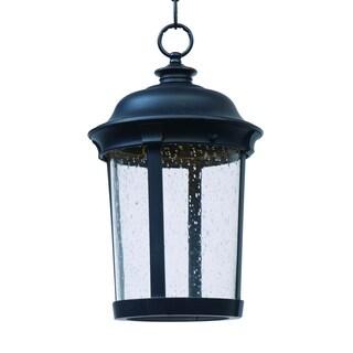 Maxim Dover LED-Outdoor Hanging Lantern