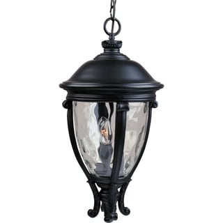 Maxim Camden VX-Outdoor Hanging Lantern