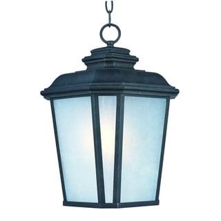 Maxim Radcliffe-Outdoor Hanging Lantern