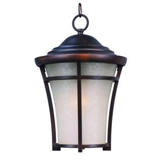 Maxim Balboa DC-Outdoor Hanging Lantern