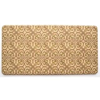 Stephan Roberts Premium Anti-fatigue Kitchen Mat (39 inches x 20 inches)