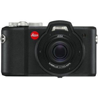 Leica X-U (Typ 113) Digital Camera