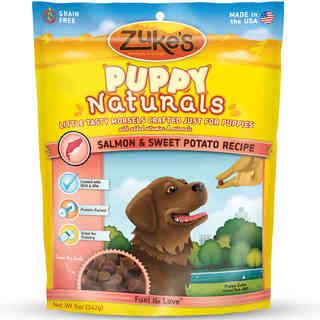 Zuke's Puppy Naturals 5 oz.