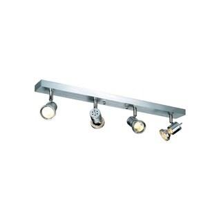 SLV Lighting Asto 4 Wall/ Ceiling Lamp