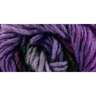 Boreal Yarn - Tundra|https://ak1.ostkcdn.com/images/products/11656157/P18586853.jpg?impolicy=medium